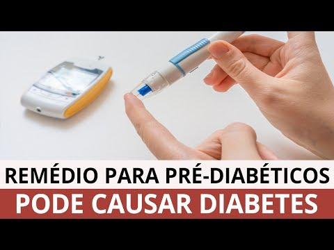 Drepturile și privilegiile unui diabetic