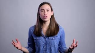 Vídeo de EveryAction