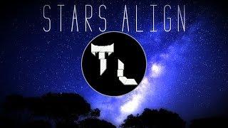 Dust Music - Stars Align (Electronic)