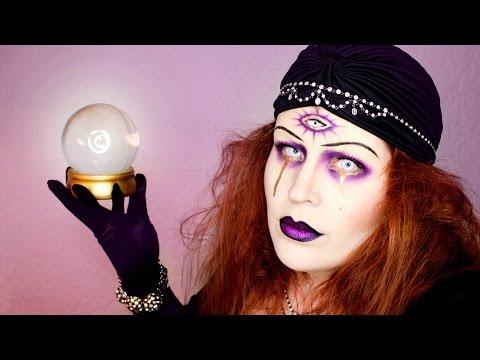 Eyeshadow Primer by Milani #6
