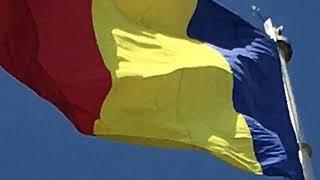 ROMANIAN ANTHEM DANK EDITION