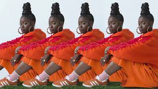 Tierra Whack   Hookers (extended Cut)