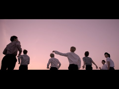 BTS - EPILOGUE : Young Forever