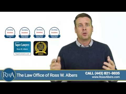 Should I report my DUI arrest to my employer?