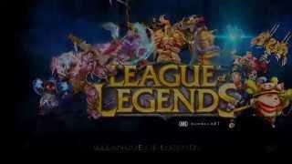 10 Game Online Terpopuler Di Indonesia