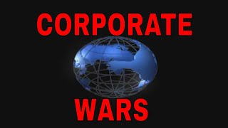 Corporate Wars by Abraham Cloud HD 1080p