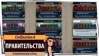 Как ловить шпионов в цивилизации 6