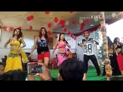 Tubidy ioNew bhojpuri 2017 video arkesta song    Bhojpuri video Hd