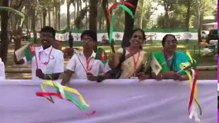 Papa ordena 16 sacerdotes em Missa com 100 mil fiéis em Daca