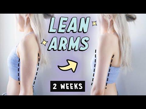 Pierde greutate abdomen superior