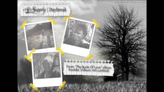 Air Supply   Daybreak  Lyric Video
