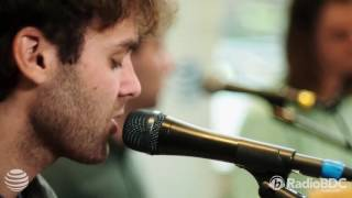 Day Wave - Gone (The RadioBDC Sessions)