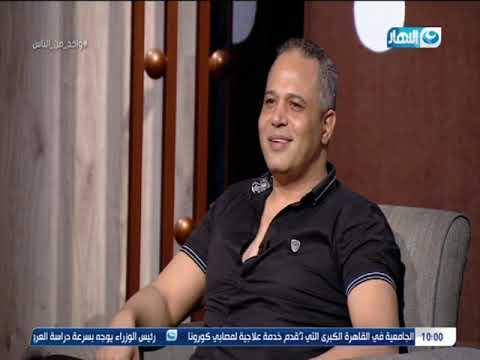 """من أجل محمد صلاح..مصطفى درويش يعرض رد أموال عصابة """"بـ 100 وش"""""""
