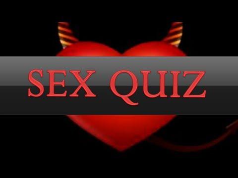 Was sind Ihre Lieblings-Sex-Positionen mit Bildern