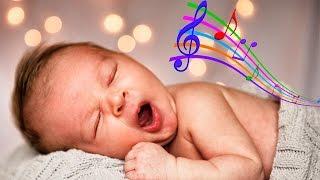 Música para dormir bebés  - Cajita de Música - Música clásica- Beethoven, Mozart, Vivaldi #