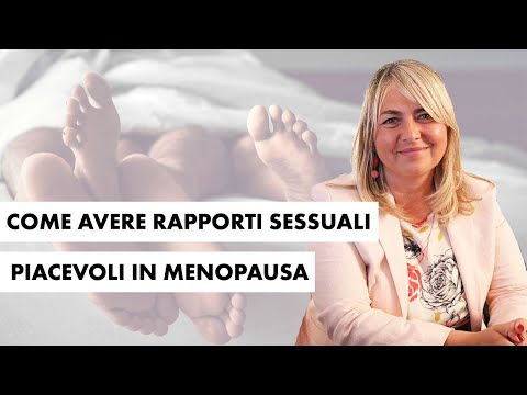 Sesso video per adulti zia