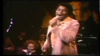 """Charley Pride - """"Cotton Fields""""   ((Live 1975))"""
