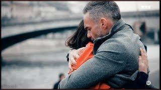  Profilage  Adèle & Rocher - Fix You