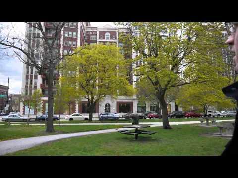 Restoring the Del Prado, a Hyde Park classic