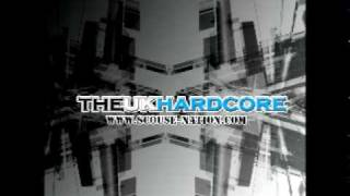 Hixxy & Dario G - All My Life (Dream To Me)