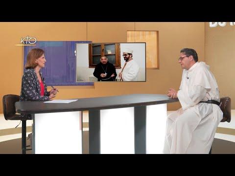 Turquie: quels défis pour l'Eglise?