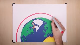 This genius video by Whymaps and Fundación Cotec sums up many ideas