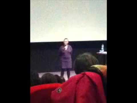 Vidéo de Isabelle Filliozat