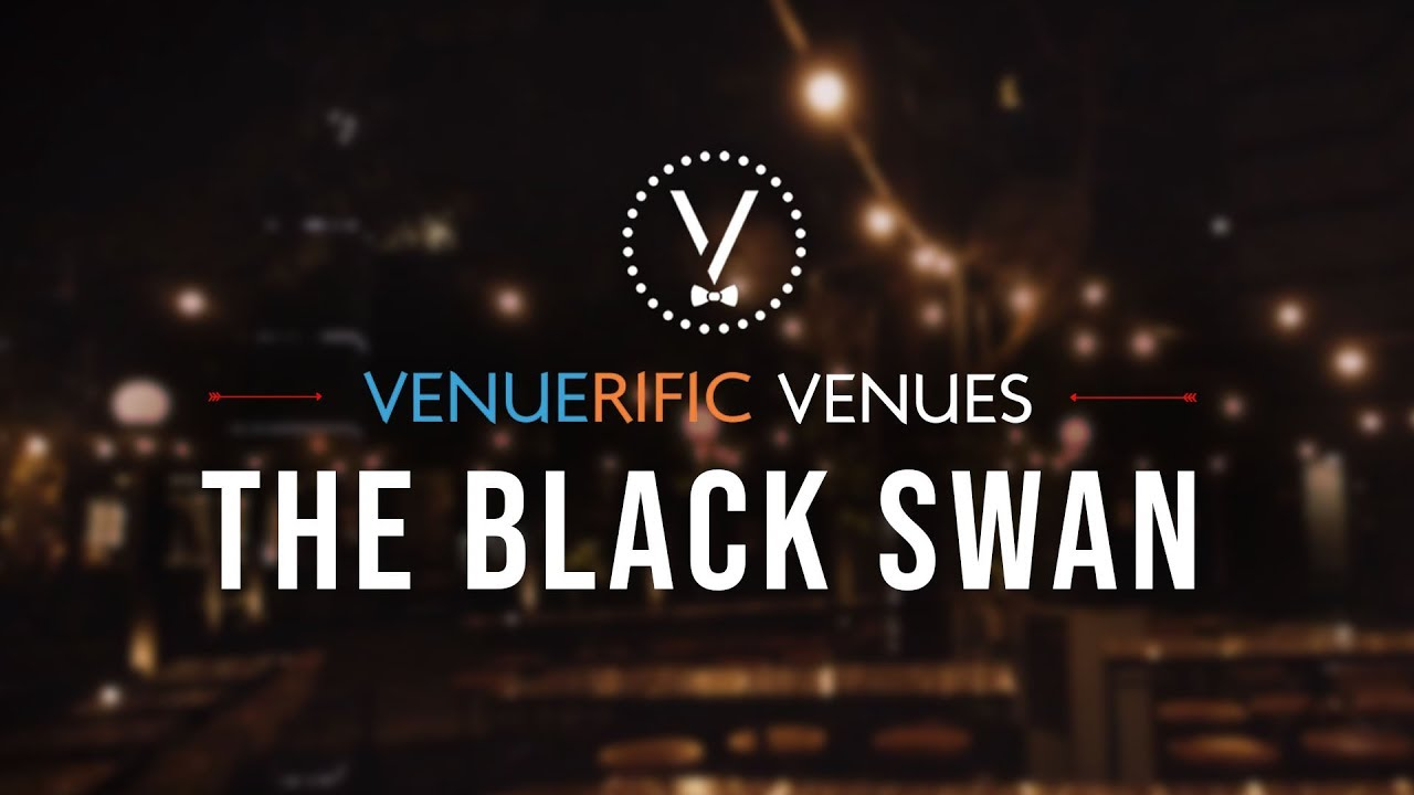 The Black Swan video preview