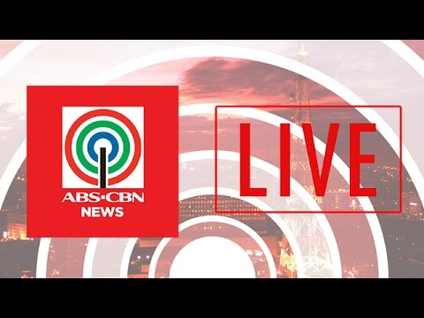 LIVE: AFP gives updates on the #MarawiClash