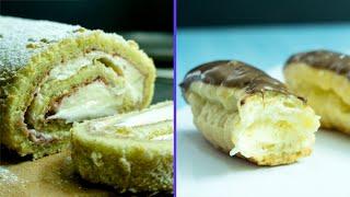 8 Best Holiday Dessert Recipes