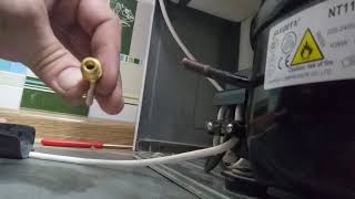 V81128 153403