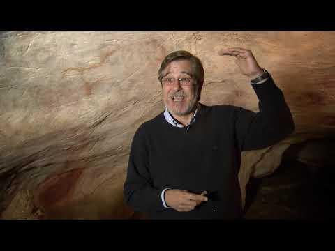 Archäologie: Kindsknochen und die Frage nach Kannibalismus
