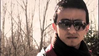 تحميل اغاني Hbzed - Kamlin Meseoulin [HQ] كاملين مسؤولين MP3