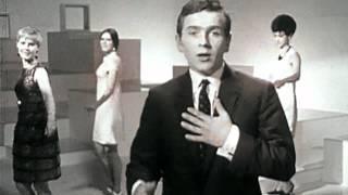 Pavel novák - Malinká (1967)