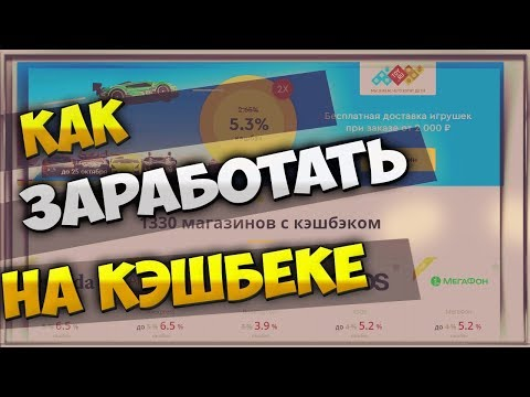 Www. forexguru. com. ua
