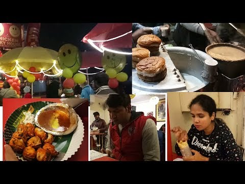 AJ BAHUT DINO BAD YEH MUJE DATE PAR LEKAR GAYE!! / Movie and Dinner outing/ URI movie Review (видео)