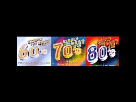 """""""Los Mejores Clásicos 60 ,70 Y 80 en Ingles""""  The Monkees   Daydream Believer"""
