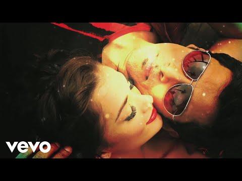 I - Manoharudu - Poolane Kunukeyamantaa Video   Vikram, Amy Jackson   A.R. Rahman