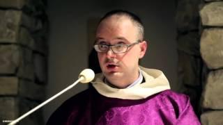 Ks. Jan Kaczkowski - Moja droga krzyżowa