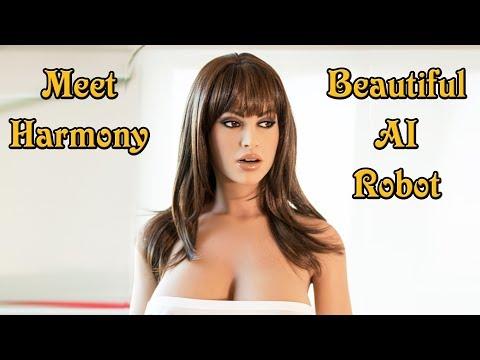 Erregen mich Geschichten über Sex