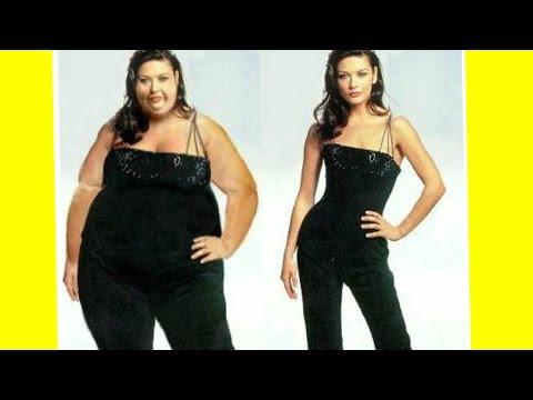 Perte de poids fréquente de selles molles