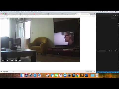 RTSP смотреть онлайн видео в отличном качестве и без регистрации на