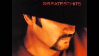 Tim McGraw - My Best Friend