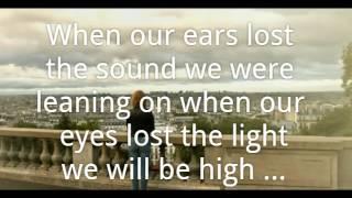 TOPIC-FLY AWAY ft. Lili Pistorius Lyrics