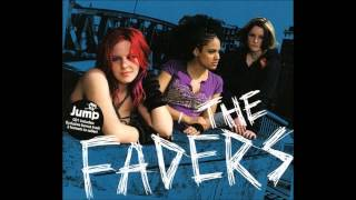 The Faders Jump  Audio