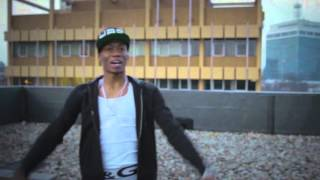 Lor Scoota - No Turning Back
