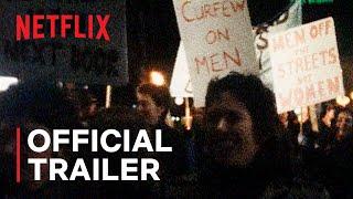 Sinopsis The Ripper, Misteri Kematian 13 Wanita di Yorkshire Inggris, Tayang di Netflix