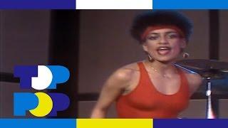 Spargo - Hip Hap Hop • TopPop