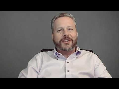 Red Hat Remote Exams - YouTube