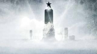 Dope Stars Inc. - Morning Star